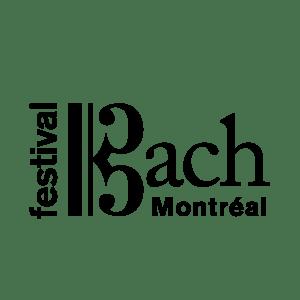 Festival Bach Montréal
